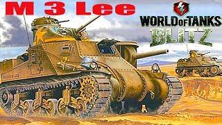 Обзор набора: Американский средний танк M4A3 Sherman