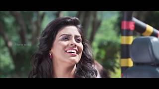 New Malayalam Full Movie 2019 Latest # Malayalam Comedy Movies 2019 Full Movie