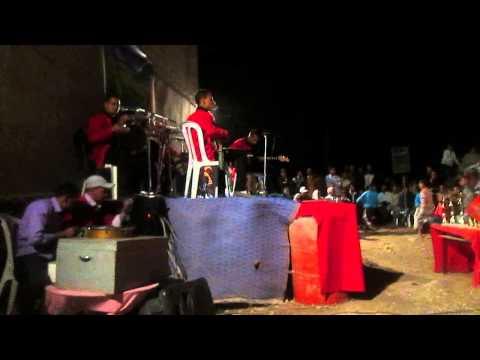 Group Laoubaz imazighen soirée à agadir ( Chtouka Ait Baha )