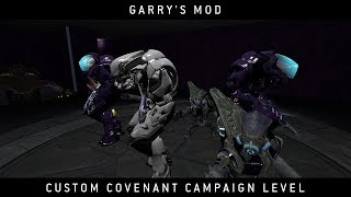 Gmod Halo Vehicles – Icalliance