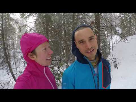 """Winter adventures - the """"hear out"""" tip that will make your mountain life easier!"""