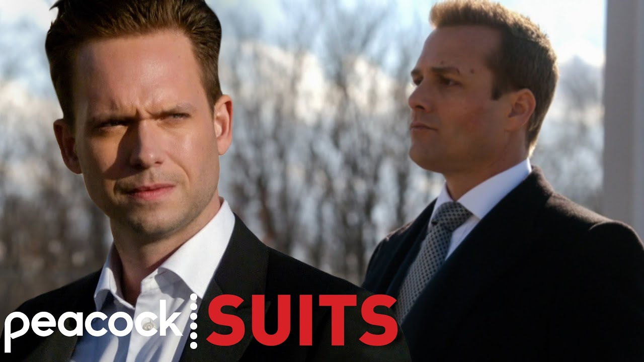 """''I Would Do It Again"""" 