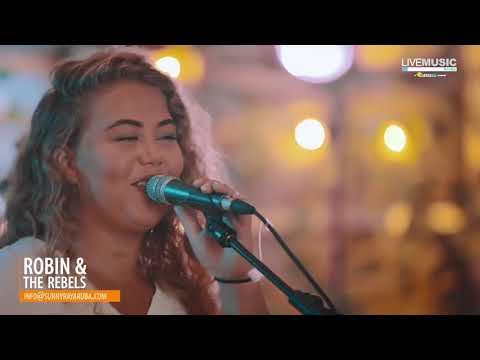 live-music-aruba-presents-robin-and-the-rebels-|-american-hits