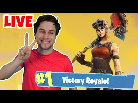 LEKKERE WINS IN NIEUWE PATCH! 🔥- Fortnite Battle Royale (Nederlands)