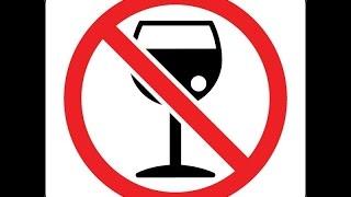 Лечение алкоголизма психология(, 2015-10-04T03:11:45.000Z)