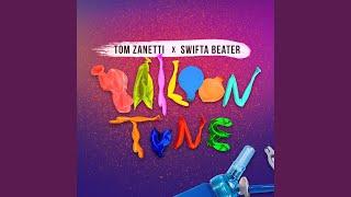 Balloon Tune