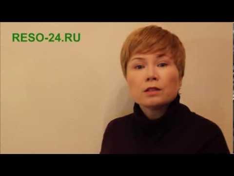 КАСКО. Муки выбора. Часть #1. Ресо Гарантия, СПб - YouTube