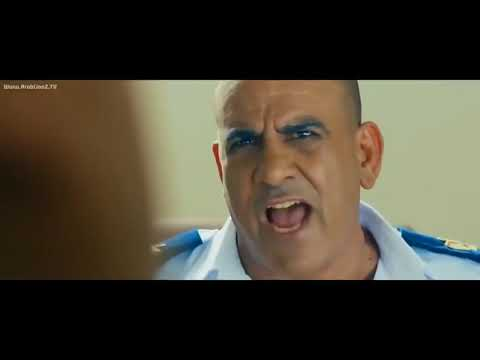أروع فيلم مصري كوميدي جديد ممكن تشهد في مصطفى قمر 2018 Film Egypt Masri