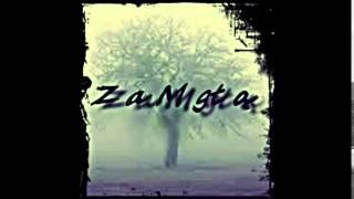 Pokora - Za Mgłą