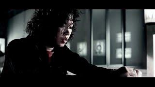 Letto - Permintaan Hati (Karaoke Video)