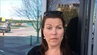 Payback Sverige: Polisen trakasserar advokat och bikers utan några som helst brottsmisstankar! thumbnail