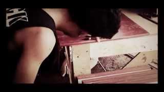 Acimetric Wood And Furniture Workshop