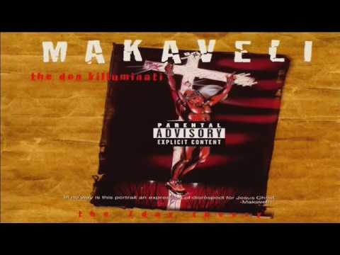 Download 2Pac - Hail Mary Bass Boosted