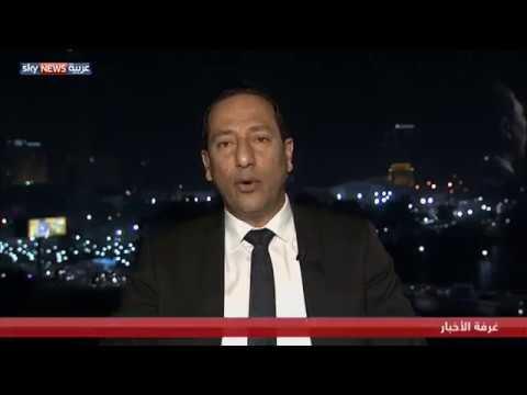 هجوم سيناء الدموي... السياق والأبعاد والدلالات  - نشر قبل 2 ساعة