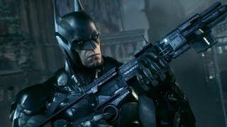 games batman arkham vr trailer e3 2016