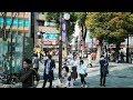 Tokyo City Bus  池袋駅東口→西新井駅前 王40バス の動画、YouTube動画。