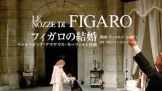 恋とはどんなものかしら リコーダー:RECOCA カラオケ伴奏:リコーダーJP.