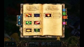 Let's Play Kings Bounty The Legend German Part042 [HD] [Blind]