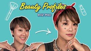 Roz Pho (@rozpho) | Zula Beauty Profiles | Ep 10