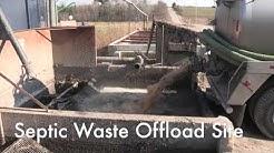 ULWR-HD United Liquid Waste Recycling, Inc. Clyman, WI