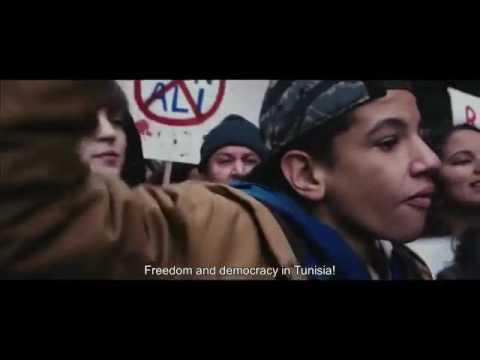 15th PIFF Global Cinema Section - 'My Revolution' (Ma Révolution) Trailer