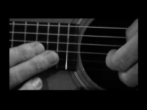 The Cure - Close to me (acoustic)