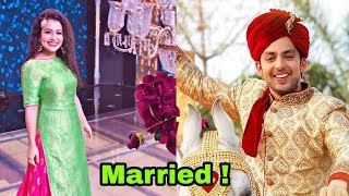 Neha Kakkar's official grand wedding with long time bf Himansh Kohli||