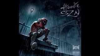 A Boogie wit da Hoodie - Demons & Angels (feat. Juice WRLD) (Slowed + Reverb)