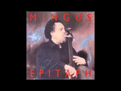 Charles Mingus - Freedom - YouTube