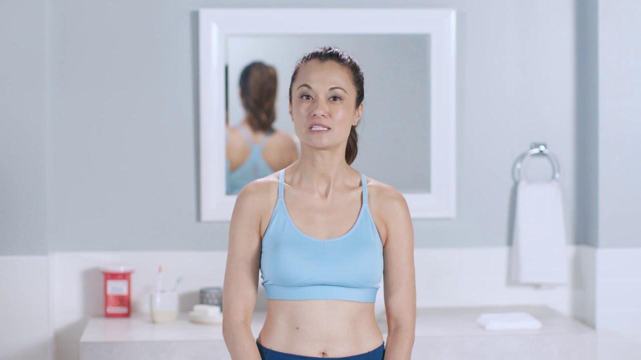 hogyan lehet lefogyni ivf előtt súlycsökkenés bpm cél