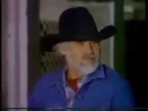 Kenny Rogers   Morning Desire Official Music Video