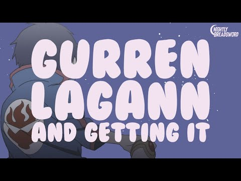 gurren-lagann-and-getting-it