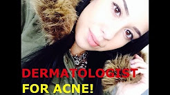 hqdefault - Cortisone Injection For Acne Costs