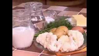 Диетическое питание, рецепты и особенности (Оrasulmd.Оrg)