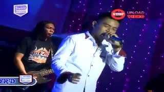 Download Video Gerry Mahesa - Beku - New  Pallapa [ Official ] MP3 3GP MP4