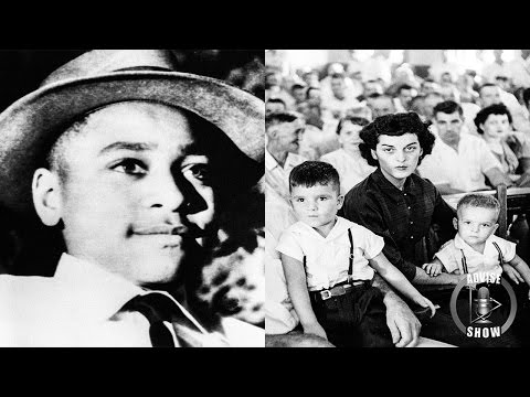 Emmett Till Accuser Carolyn Bryant Admits To Fabricating Her Story