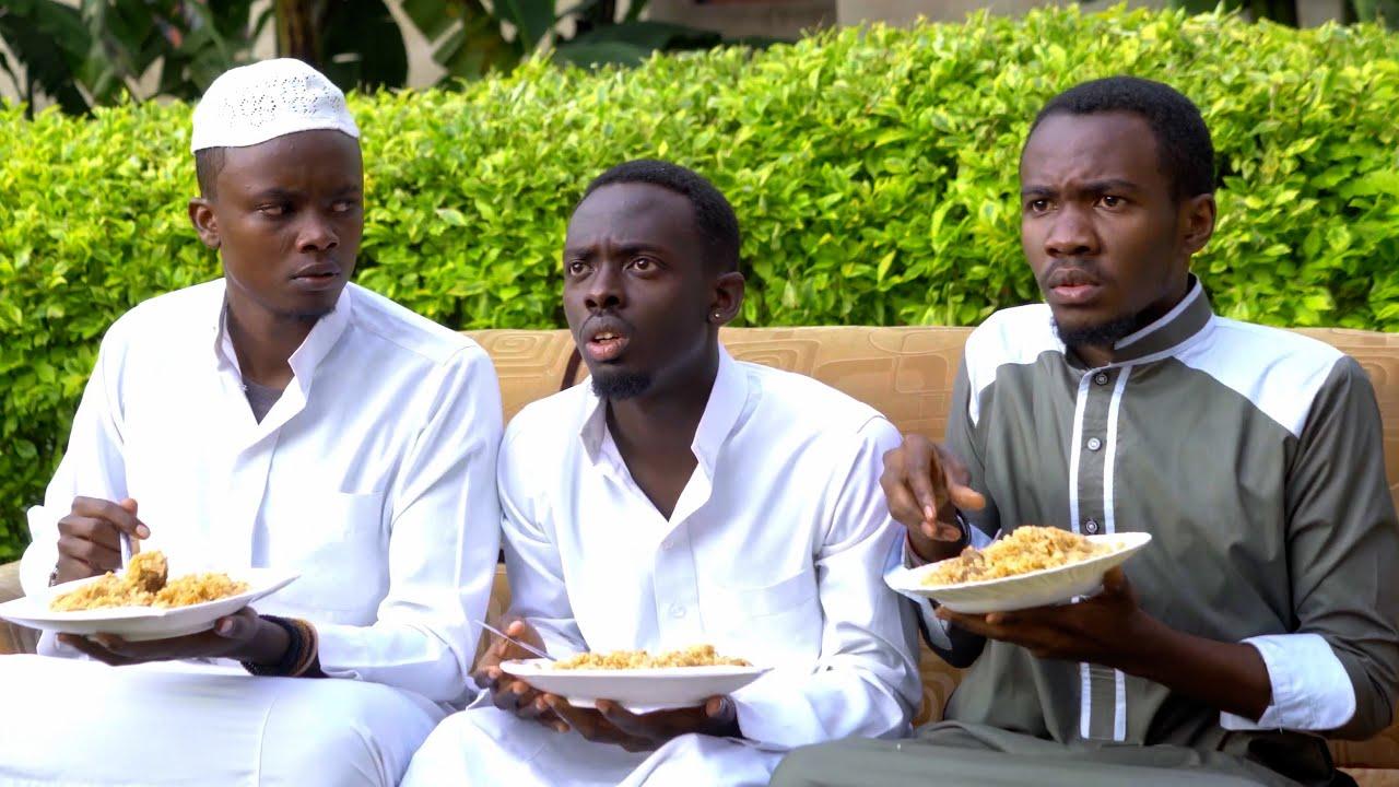 Download NYAXO COMEDY : Kuvumba Kwirayidi ( Iraid )