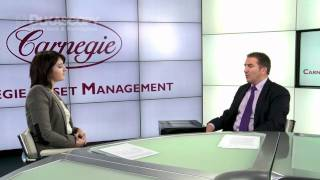 10.02.2012 - Carnegie on Private Banking