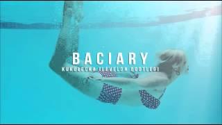 Baciary - Kukułecka [Levelon Bootleg] 2015