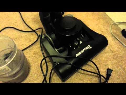 Walmart Vacuums On Sale
