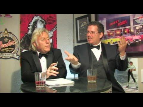 Movie Fight: James Bond Fan Vs. James Bond Hater