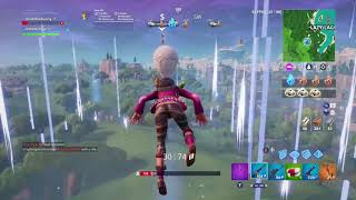 Funny Xbox Clips EP1