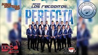 Banda Los Recoditos Esta Va Por Ti 2019