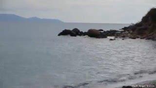 Camping Kokkino Limanaki