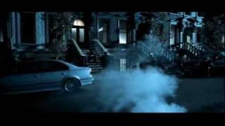 Everlast - So long (music video)(rare) (HD)(HQ)(official)
