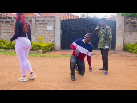 Download Vera and Fikita caught by Afande Cate Monari.Ni kubaya. utawezana? @ujingazavictornaman