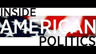 Inside American Politics