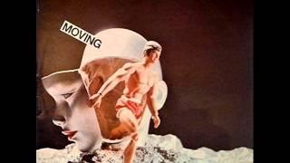 Moving - Tout autour de toi (1980)