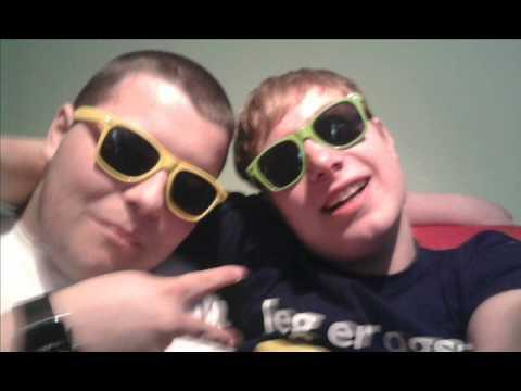 Finn und Chris Zokken Minecraft [AUDIO] - 2GTCler Zokken#001