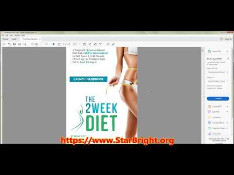 psoriatic arthritis weight loss surgery